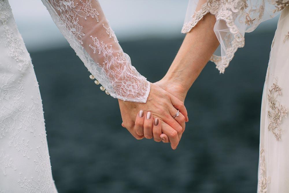 iceland-elopement-wedding-photographer-011