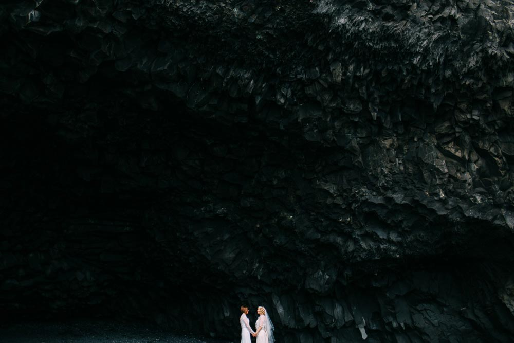 iceland-elopement-wedding-photographer-012
