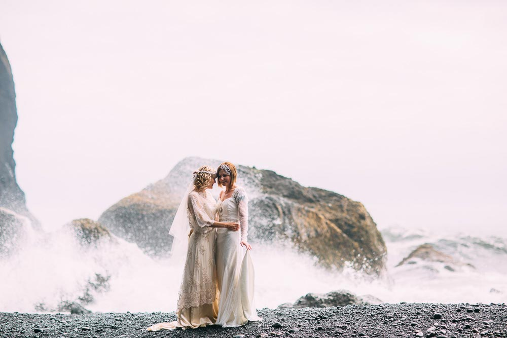 iceland-elopement-wedding-photographer-013