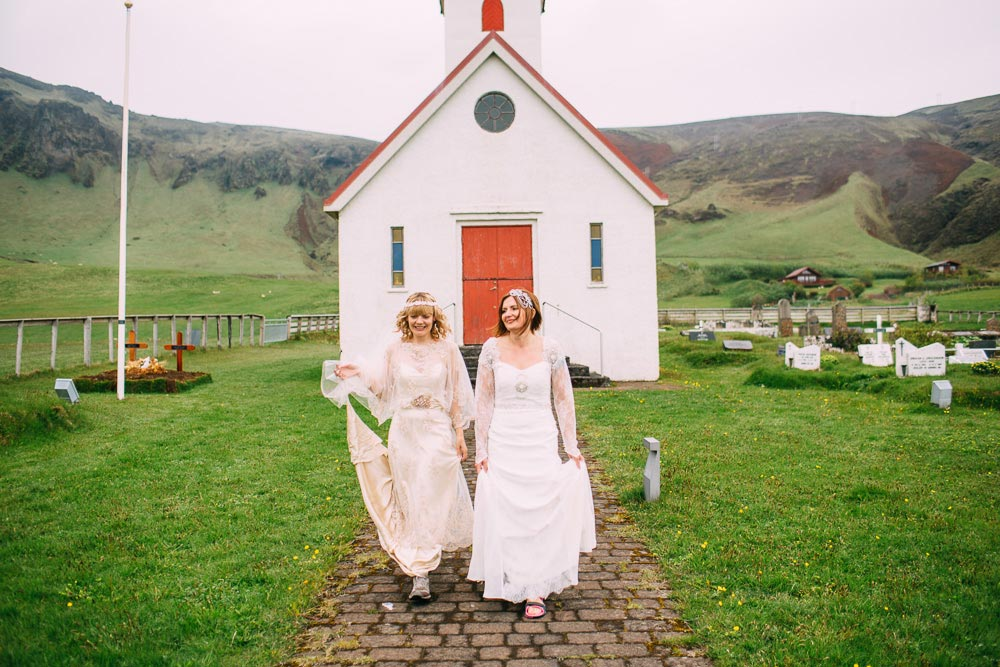 iceland-elopement-wedding-photographer-014