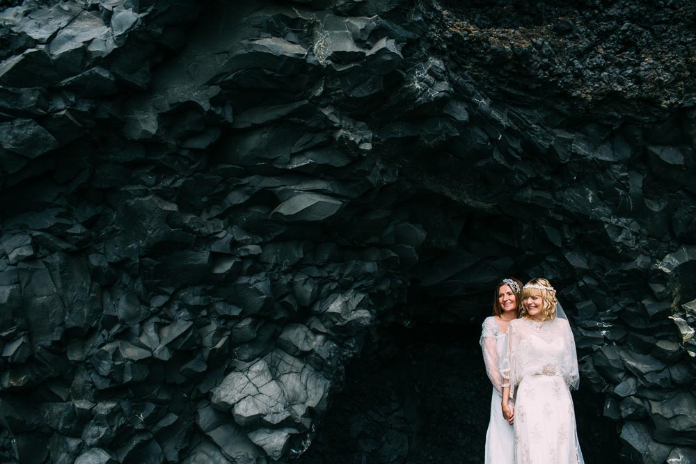 iceland-elopement-wedding-photographer-015