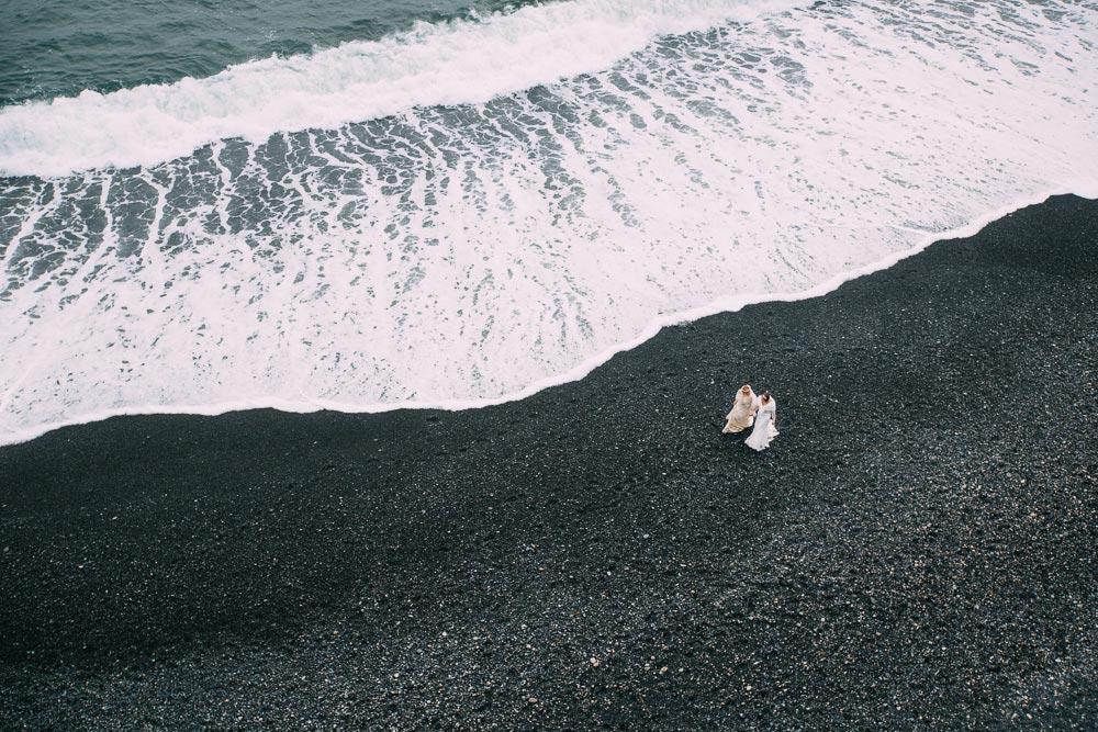 iceland-elopement-wedding-photographer-018