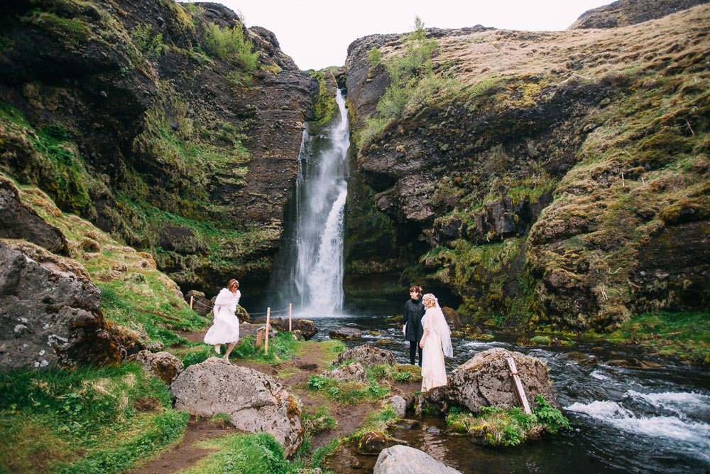 iceland-elopement-wedding-photographer-022
