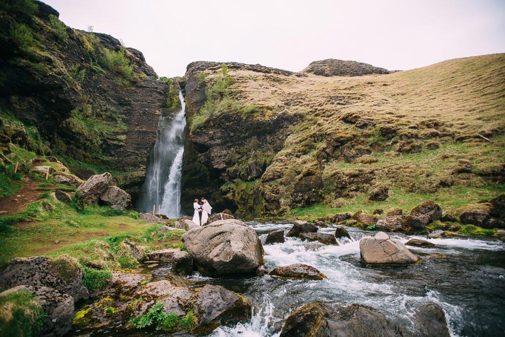 iceland-elopement-wedding-photographer-024