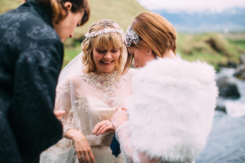 iceland-elopement-wedding-photographer-025