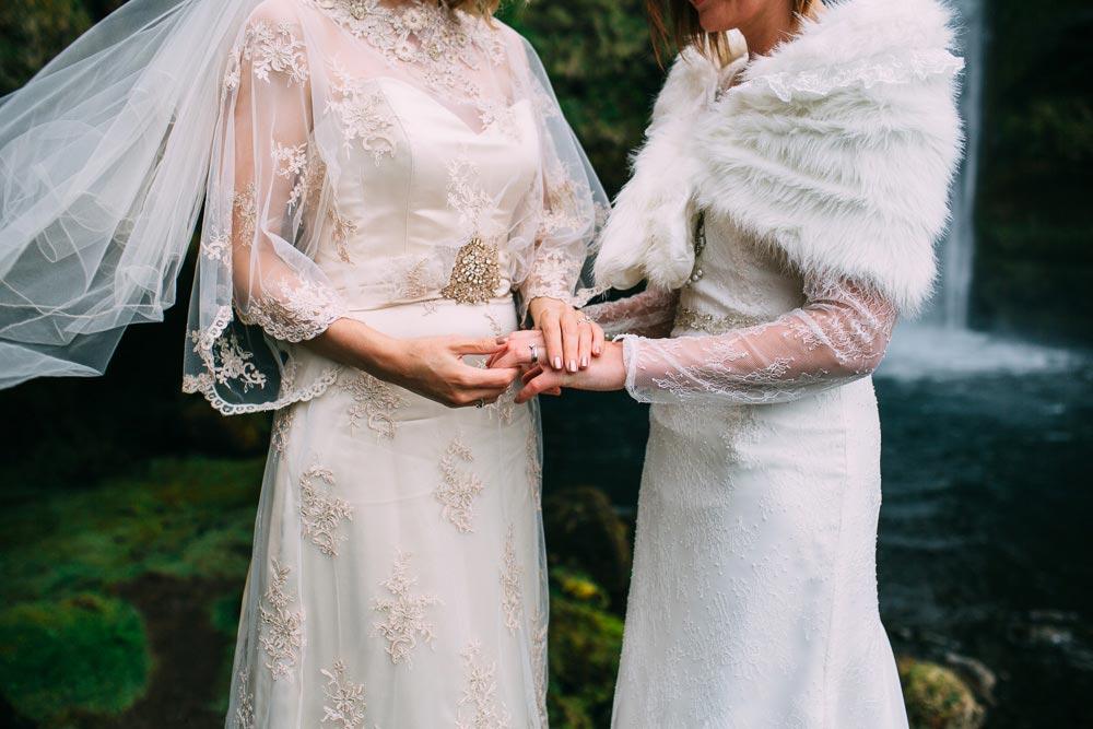 iceland-elopement-wedding-photographer-027