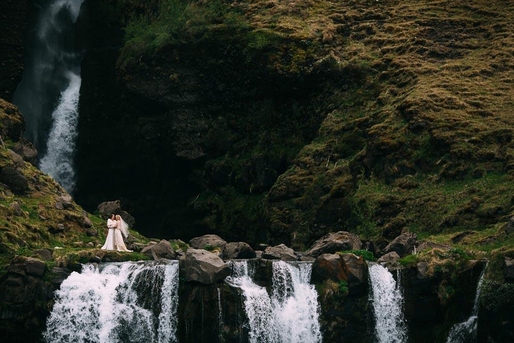 iceland-elopement-wedding-photographer-030