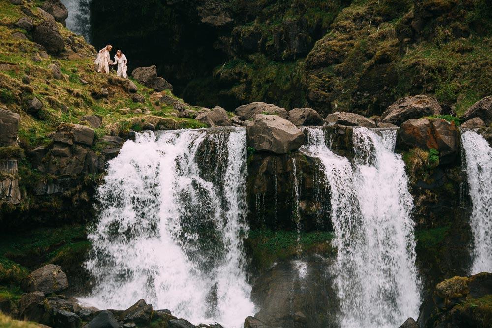 iceland-elopement-wedding-photographer-033