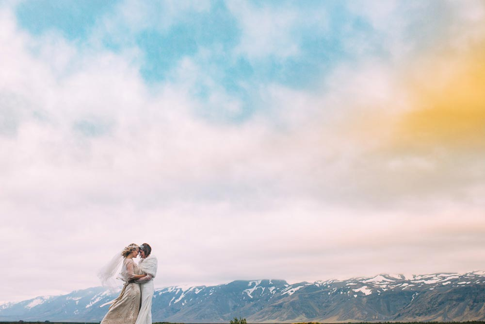 iceland-elopement-wedding-photographer-034