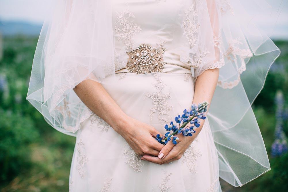 iceland-elopement-wedding-photographer-035