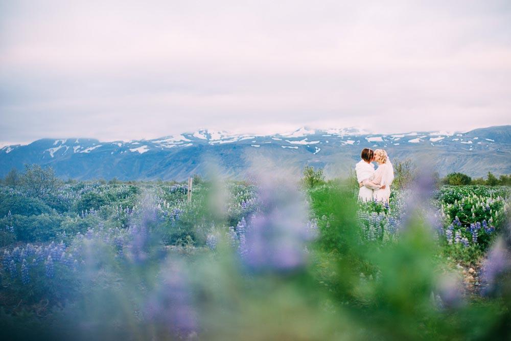 iceland-elopement-wedding-photographer-036