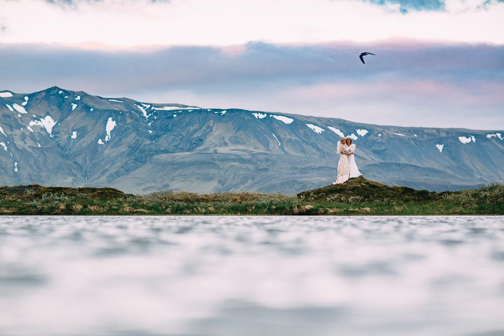iceland-elopement-wedding-photographer-039