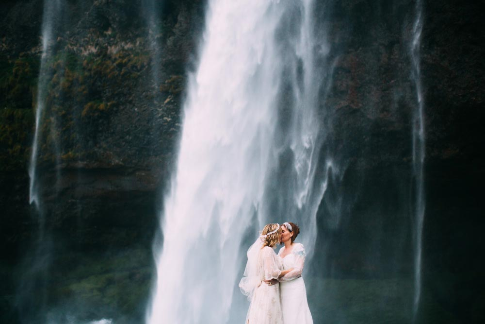 iceland-elopement-wedding-photographer-040
