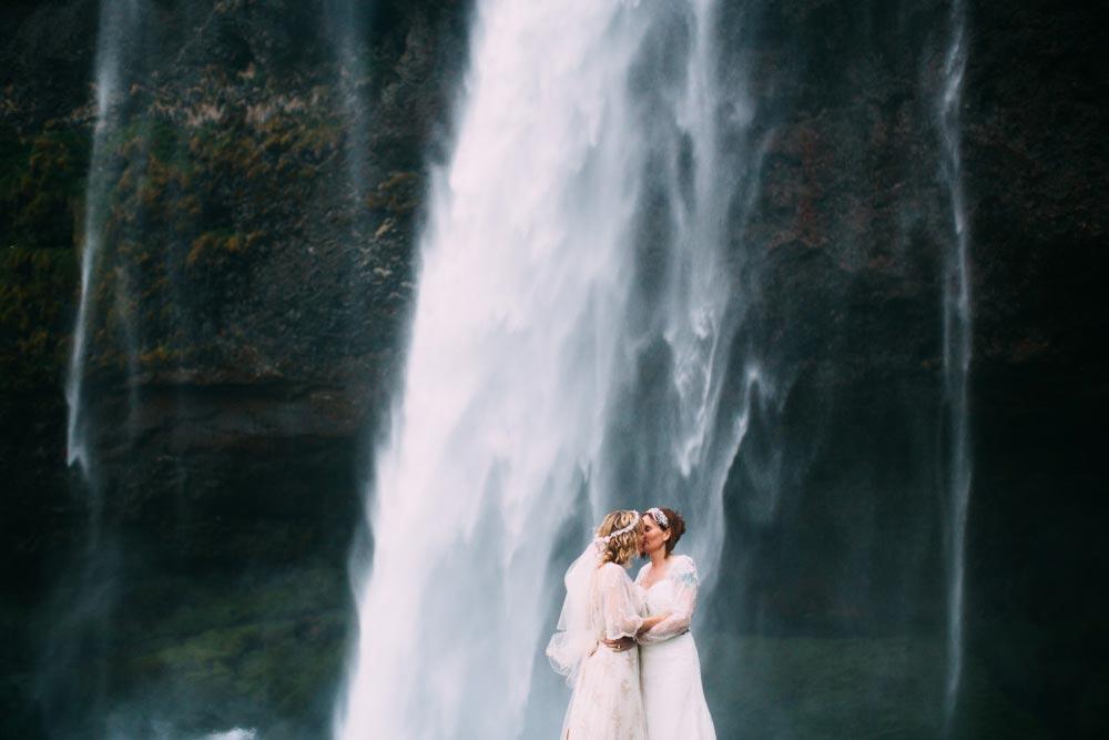 iceland-elopement-wedding-photographer-040