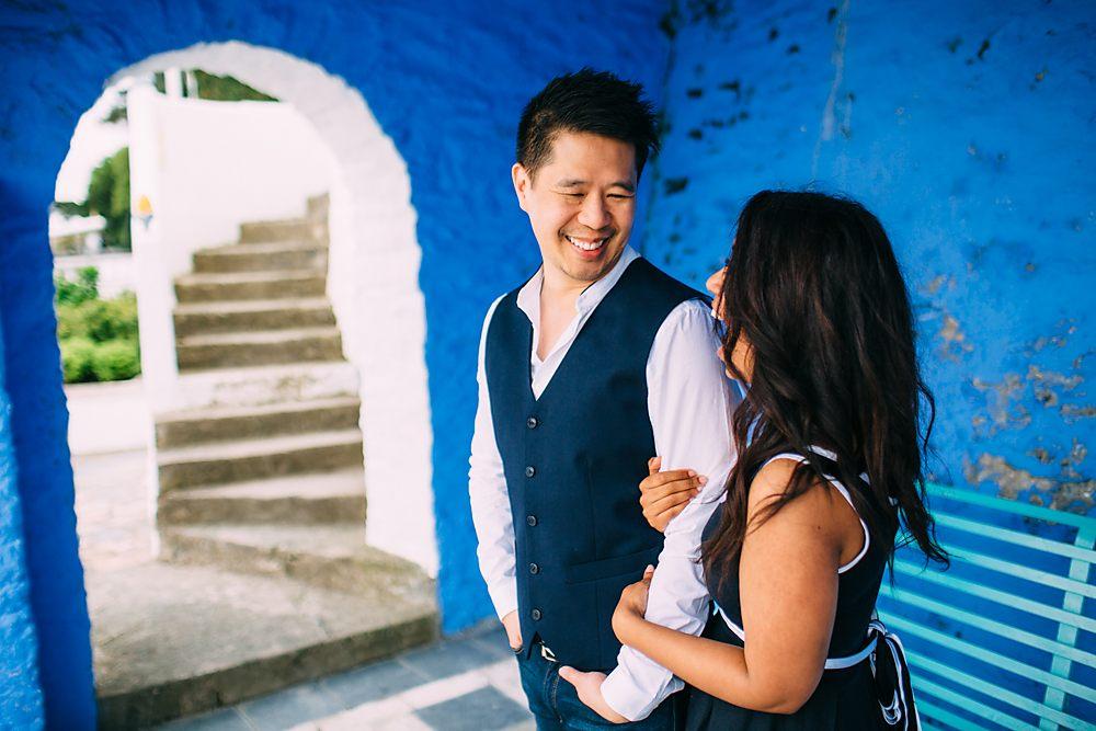 pre wedding engagement shoot snowdon-008