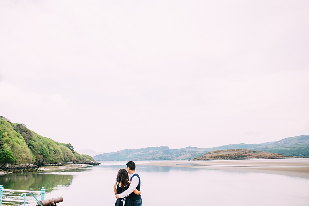 pre wedding engagement shoot snowdon-012