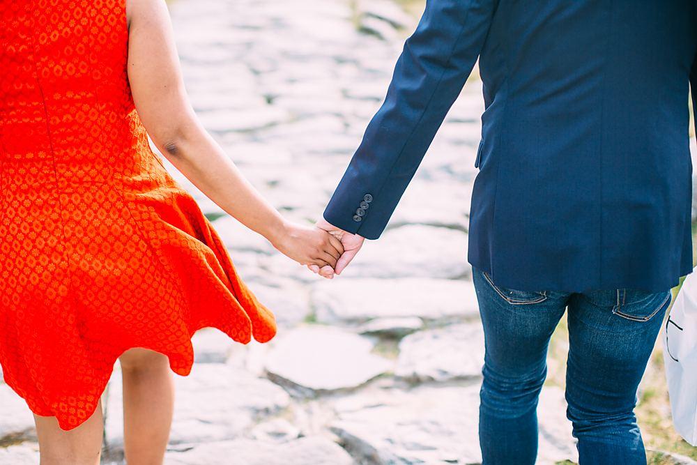 pre wedding engagement shoot snowdon-017