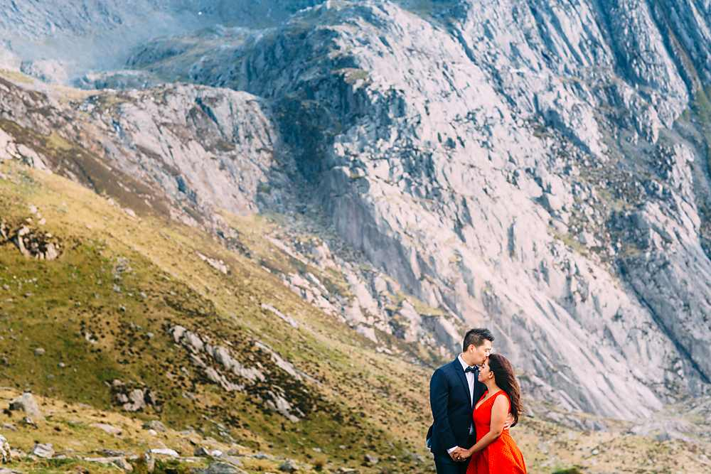 pre wedding engagement shoot snowdon-024