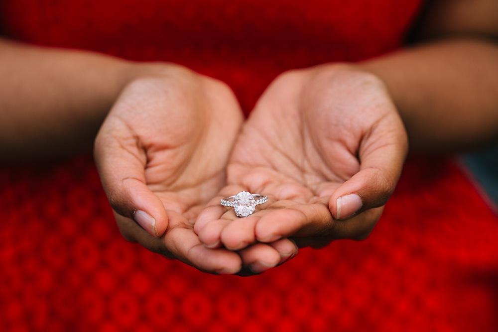 pre wedding engagement shoot snowdon-028