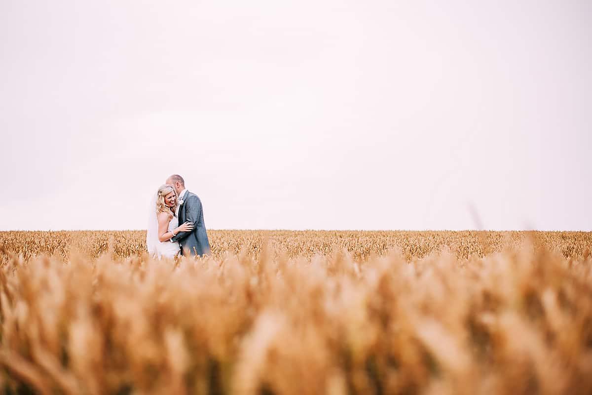 couple photo wedding