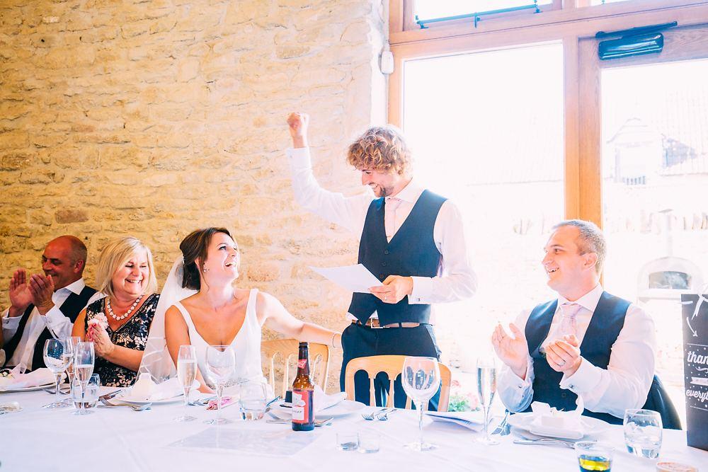 kingscote barn wedding photographer-058
