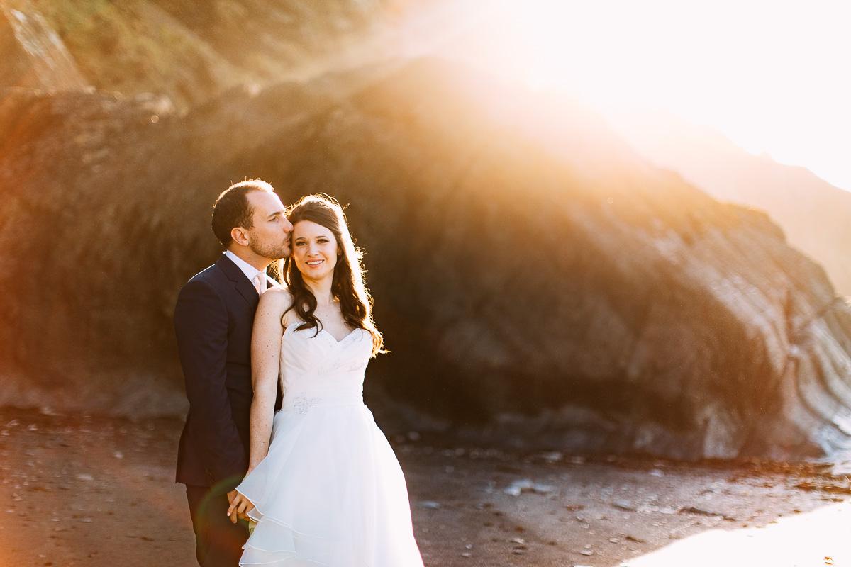 5d mark 4 review wedding photos