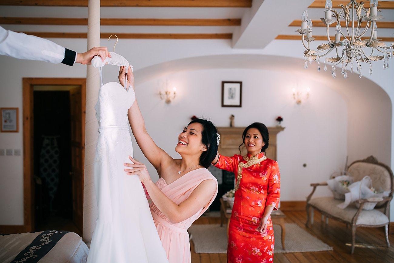 best canon wedding photographer