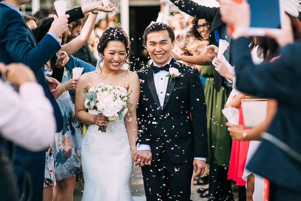 5DMKIV Review | Destination Wedding Photographer | Albert Palmer