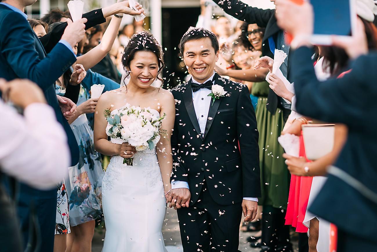 5d mark iv wedding photographs