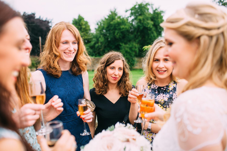 Great Tythe Barn Wedding Photographer-040