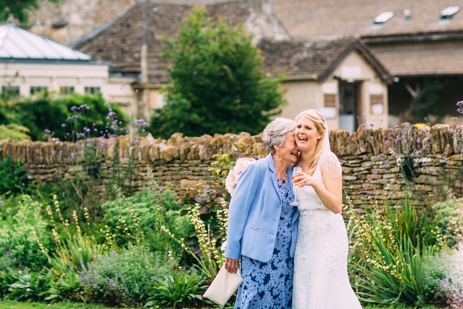 Great Tythe Barn Wedding Photographer-046