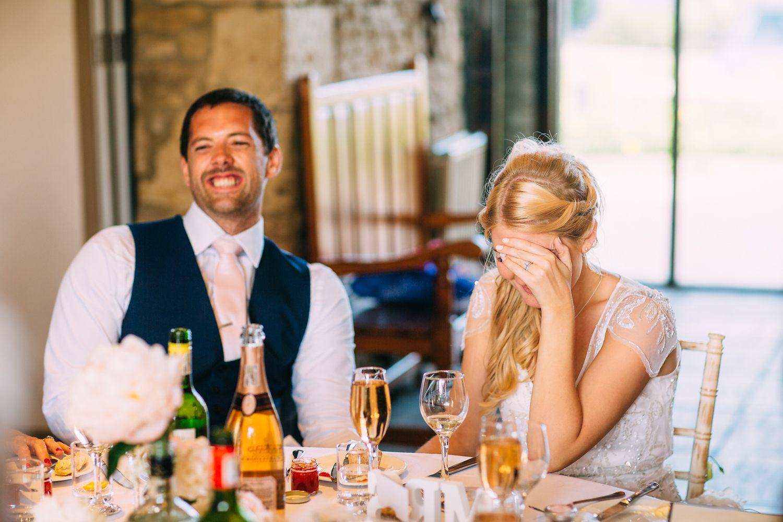 Great Tythe Barn Wedding Photographer-059