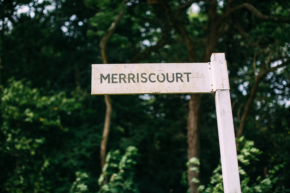 merriscourt-wedding-photographer-001