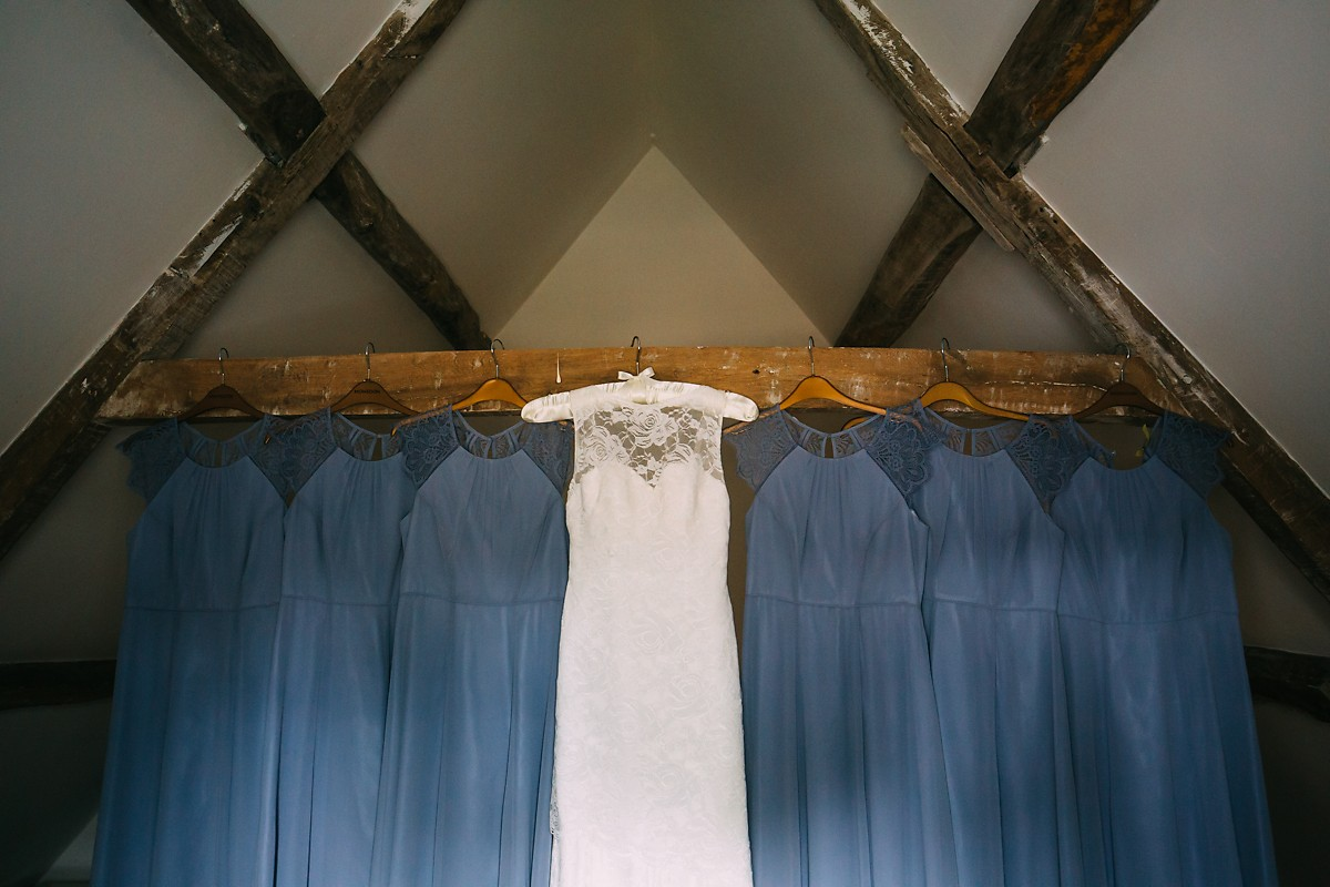 merriscourt-wedding-photographer-005