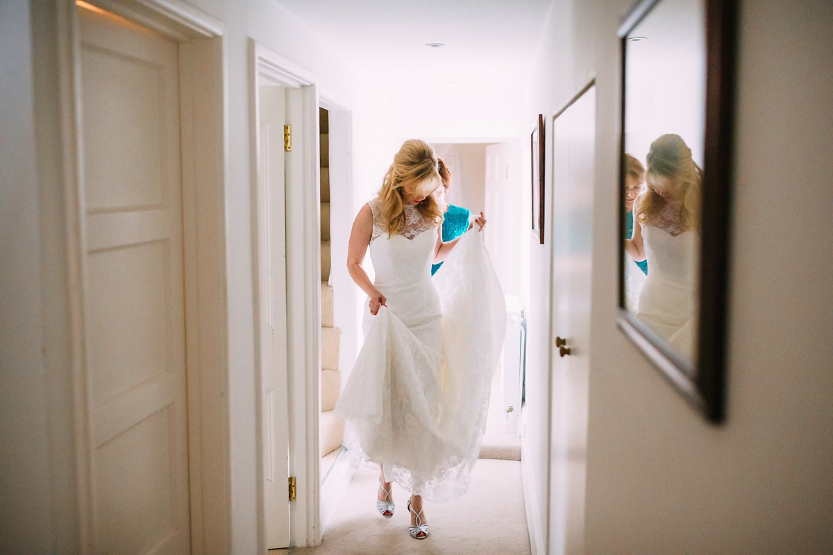 merriscourt-wedding-photographer-019