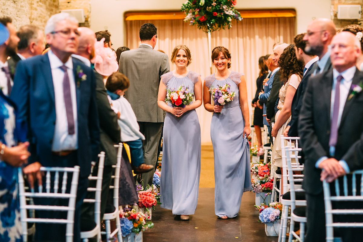 merriscourt-wedding-photographer-029