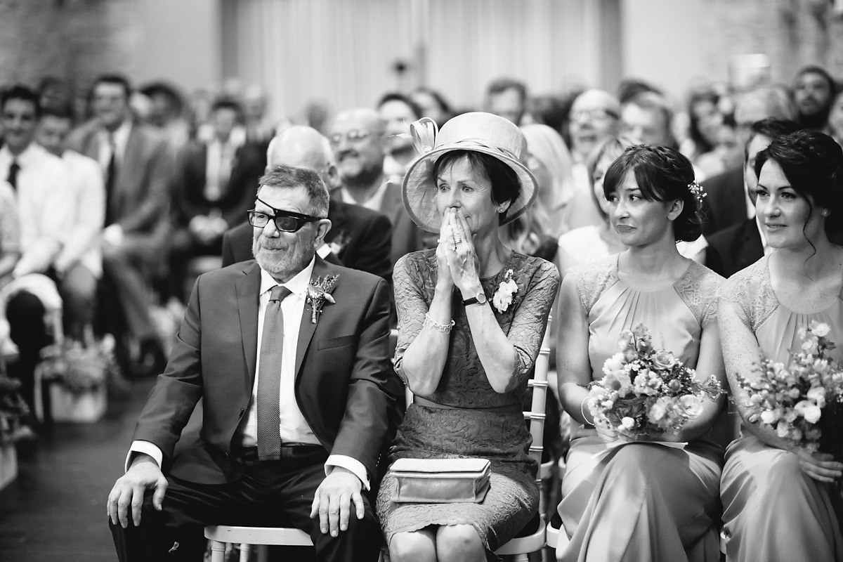 merriscourt-wedding-photographer-036