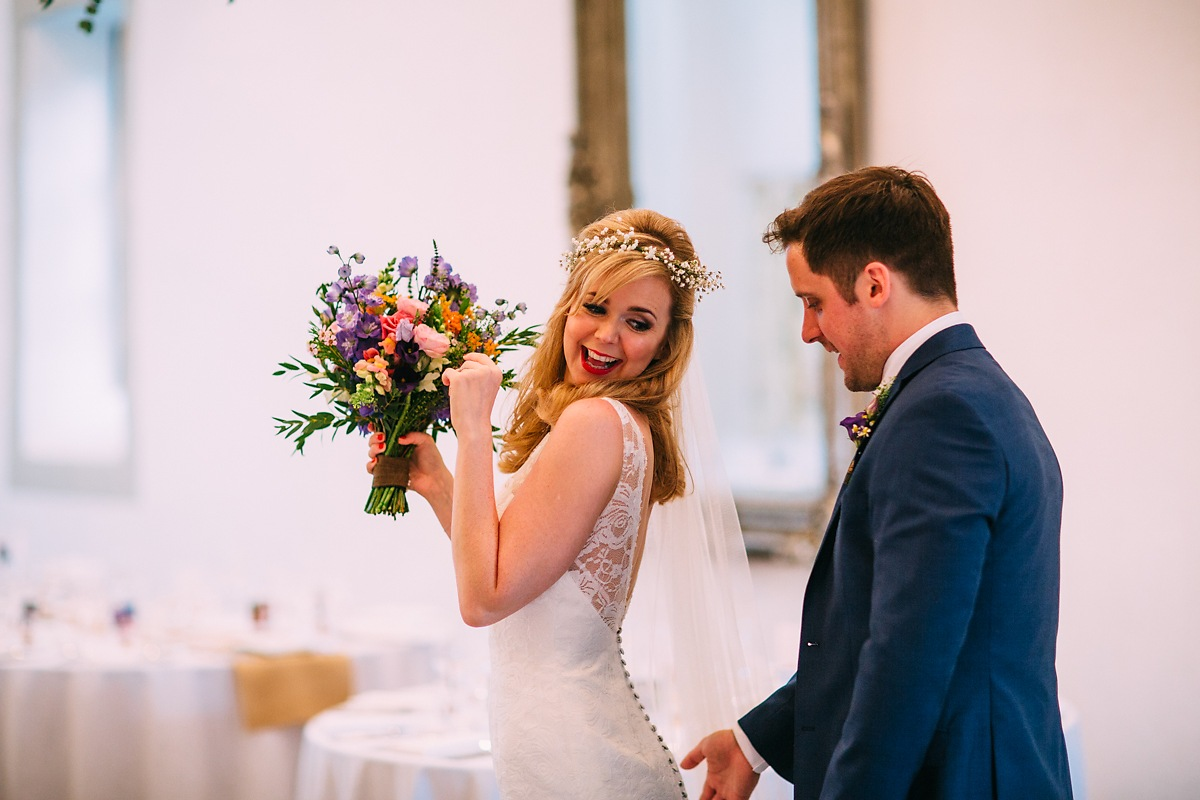 merriscourt-wedding-photographer-044