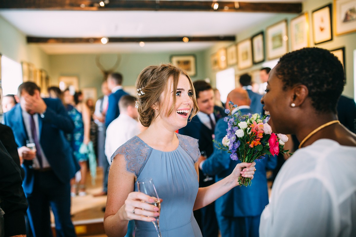 merriscourt-wedding-photographer-048