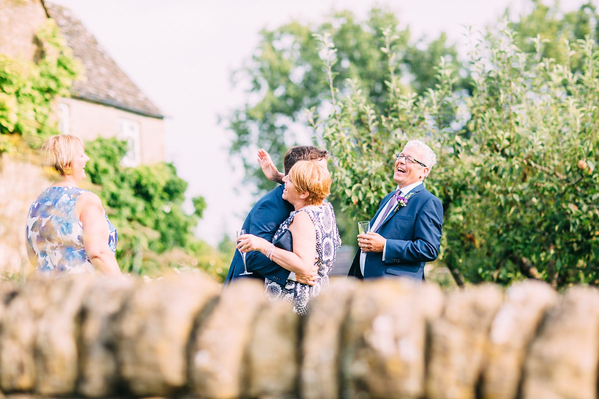 merriscourt-wedding-photographer-059
