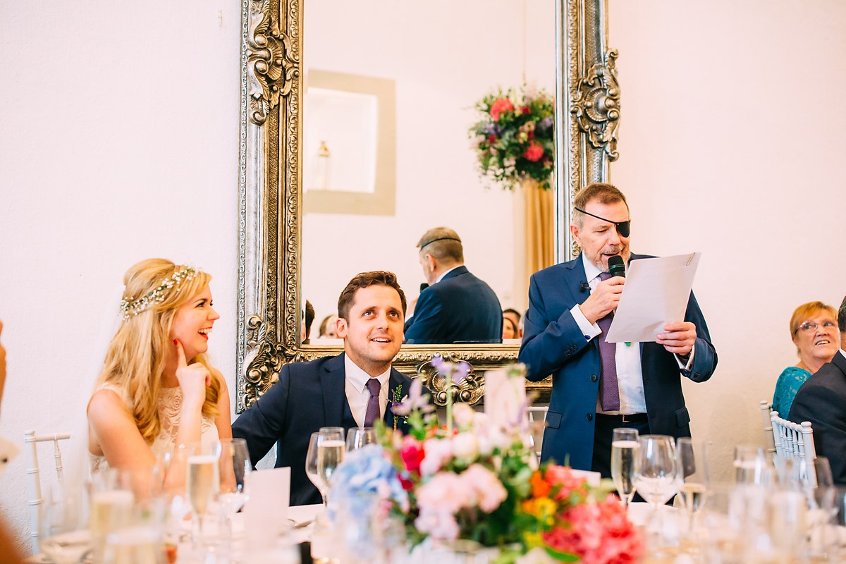 merriscourt-wedding-photographer-069