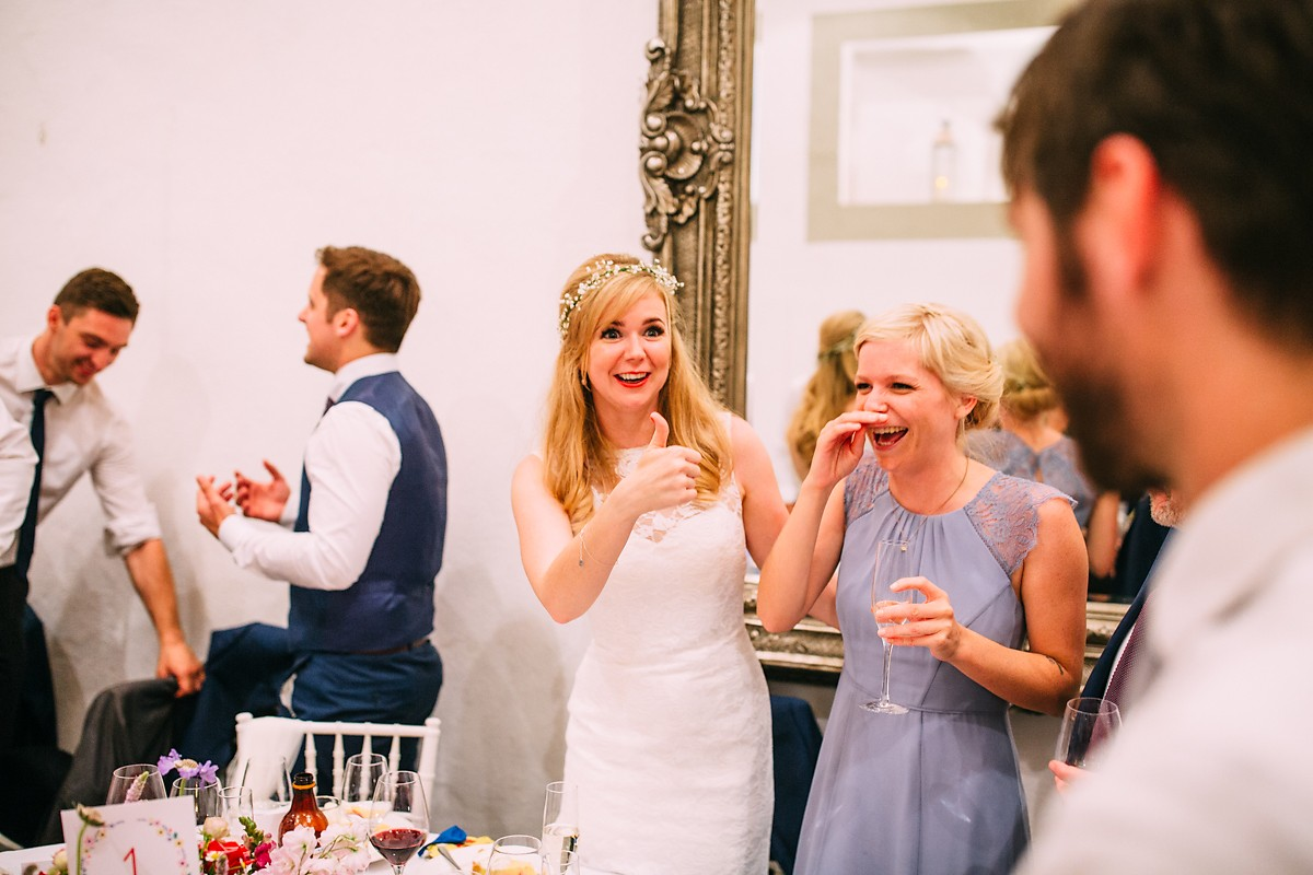 merriscourt-wedding-photographer-075