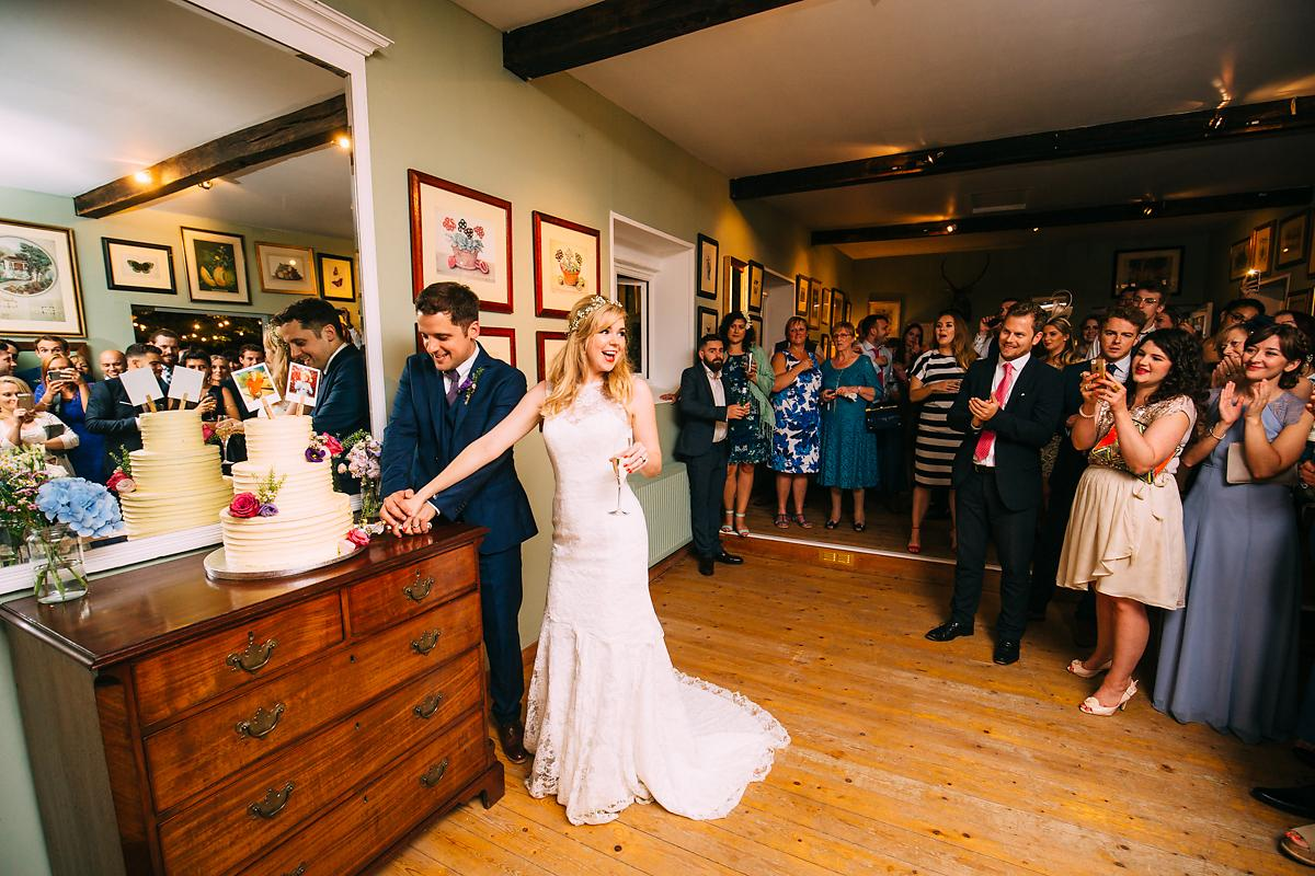 merriscourt-wedding-photographer-080