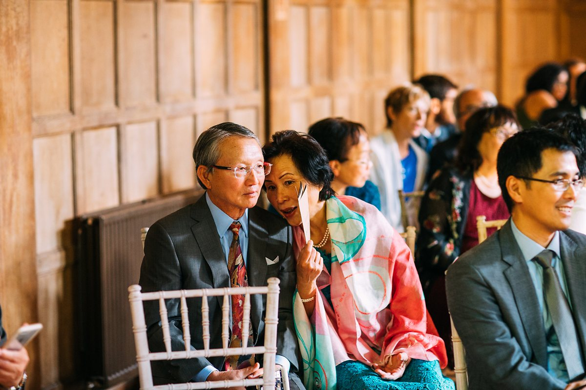achnagairn-castle-wedding-photos-059