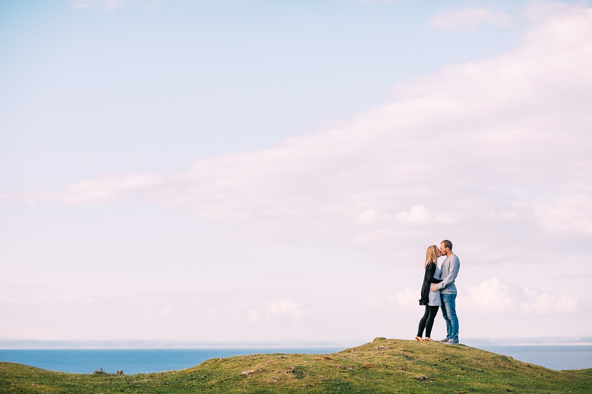 rossilli-bay-engagement-shoot-007