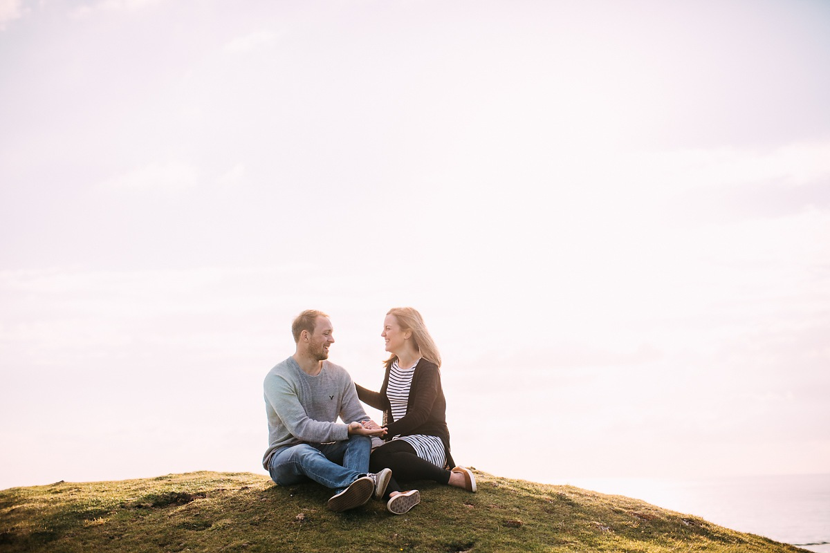 rossilli-bay-engagement-shoot-009