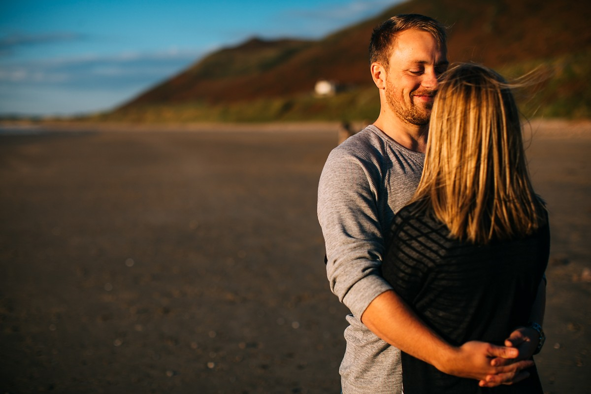 rossilli-bay-engagement-shoot-014