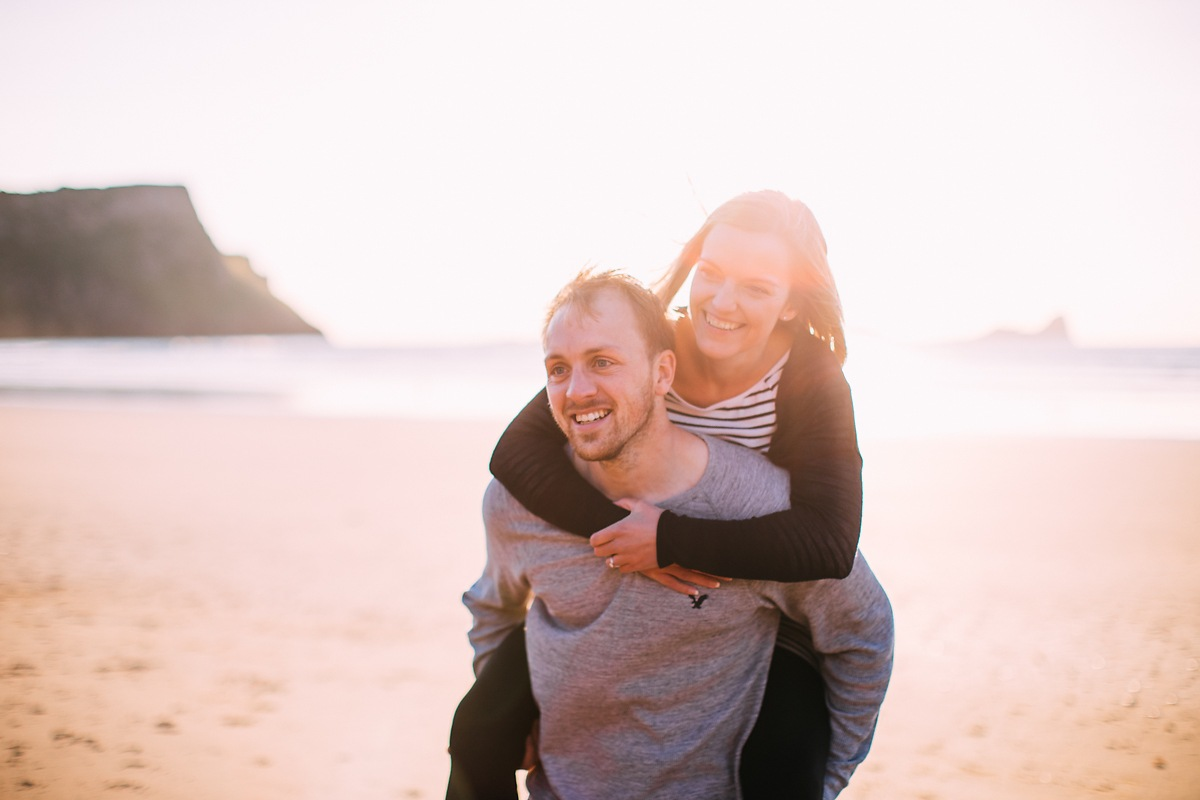 rossilli-bay-engagement-shoot-015