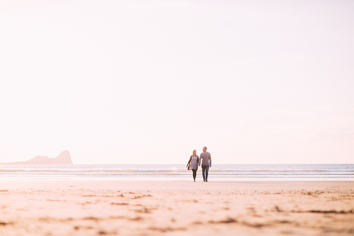 rossilli-bay-engagement-shoot-016