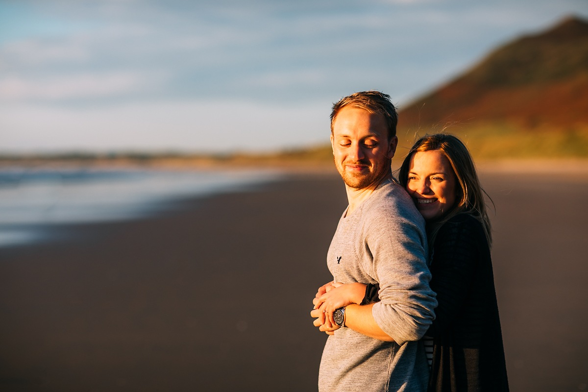 rossilli-bay-engagement-shoot-017